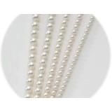 Collana Collezione Perle