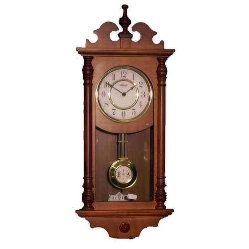 orologi a pendolo usati prezzi
